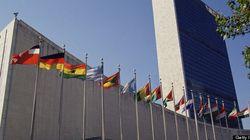 Pas de profit sur le dos des droits humains - Un seul monde, le blogue sur la coopération et la solidarité