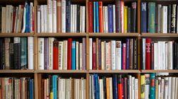 La solitude d'un lecteur de fond - Pierre