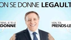 Élections 2014: le meilleur du web à la veille du