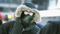 Aux États-Unis, le froid aurait causé au moins 21