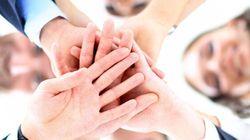 Solidarité, audace et convictions pour 2014 - Louise