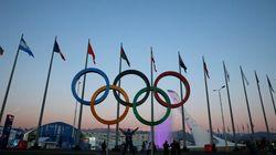 Les Jeux olympiques d'hiver les plus controversés de