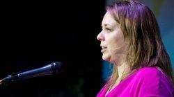 Martine Desjardins candidate du PQ dans