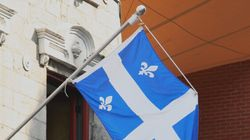 Le Bloc québécois doit-il rester «neutre» vis-à-vis des partis souverainistes provinciaux? - Étienne