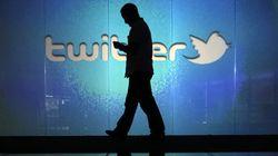 À qui le plus gros Twitter? Ou comment les stars du Web achètent leur eRéputation - Claude