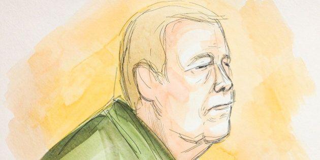 L'ex-policier Benoît Roberge renonce à son enquête de remise en