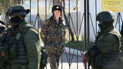 Tout ultimatum de la Russie à l'Ukraine serait une «escalade dangereuse», préviennent les États-Unis