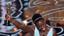 Les plus beaux looks des Oscars