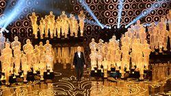 Oscars 2014: les grands gagnants de la 86e édition en images