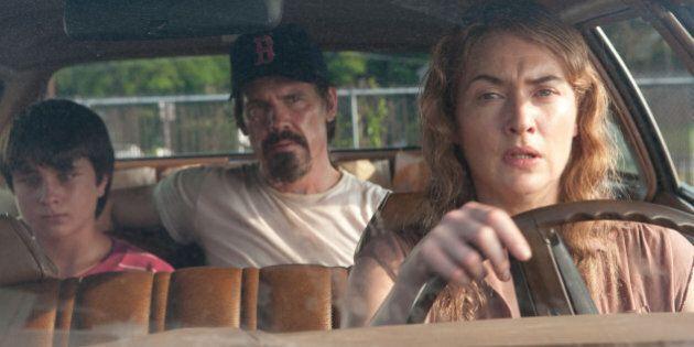 «Le passé» «Le Capital»...Les films à l'affiche, semaine du 31 janvier 2014