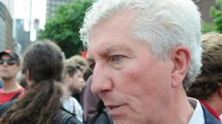 Avenir du Bloc québécois : Gilles Duceppe tient tête à Yves