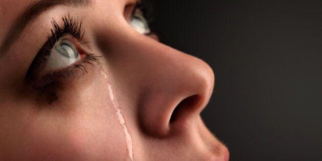 Savoir pleurer: 13 choses que vous ne savez pas sur les larmes | HuffPost  Québec Vivre