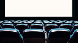 Mes Tops films de l'année 2013 - Pascal