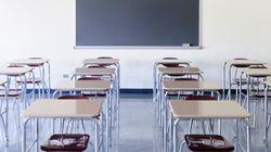 Pourquoi plus de garçons que de filles abandonnent l'école secondaire au Québec? - Mario