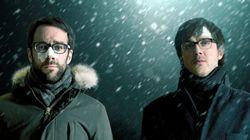 Rendez-vous du cinéma québécois : discussion avec les vedettes de «Série