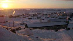 La présence canadienne en Arctique: un enjeu du 21e siècle - Philippe