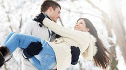 10 escapades tous budgets pour la Saint-Valentin