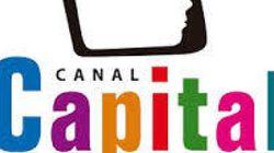 Canal Capital, télévision plus humaine - Manuel Antonio Oviedo