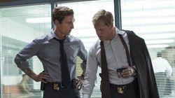 Pourquoi il faut regarder «True Detective», la nouvelle série de HBO