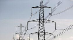 Le Québec doit avoir de l'enthousiasme à développer ses énergies renouvelables - Daniel