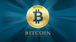 Le Bitcoin, monnaie virtuelle et criminogène - Camille