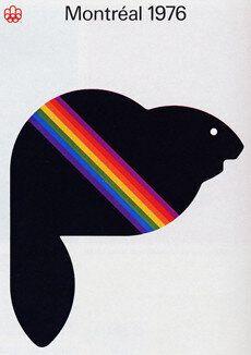 Montréal 1976, Sotchi 2014: les Jeux olympiques et les droits des