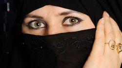 Petit lexique des symboles des femmes musulmanes - Monia