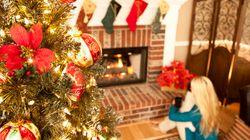 Autisme: la différence sociale ou le maudit joyeux Noël! - Marie-Josée