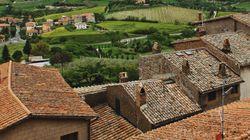 Orvieto, la ville d'Italie où la lenteur est un état