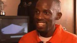 Il deviendra le premier Africain noir dans l'espace !