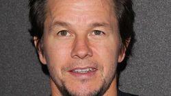 Mark Wahlberg estime être le meilleur rappeur blanc à Hollywood