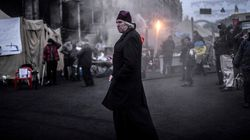 Ukraine: Ianoukovitch tiendra une conférence de presse