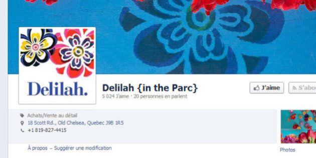 L'Office québécois de la langue française s'attaque aux médias