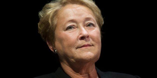 Québec: déclenchement des élections la semaine