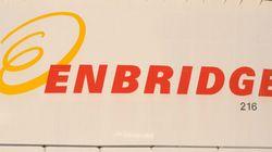 Montréal dévoile ses conditions pour l'oléoduc 9B d'Enbridge