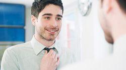 Faire un nœud de cravate et 7 autres tutoriels à voir avant d'aller au bureau