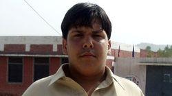 Un jeune Pakistanais se jette sur un kamikaze et meurt en sauvant son