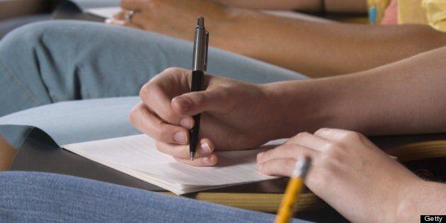 Québec débloque cinq millions $ pour les élèves en difficulté au