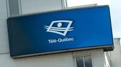 Télé-Québec: Marc-André Lussier et Marc Cassivi jaseront