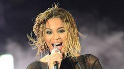 Beyoncé avait une bonne raison de manquer le tapis rouge