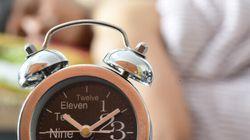 Comment le sommeil peut améliorer... votre vie