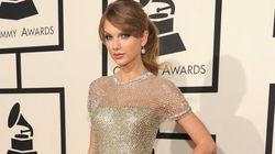 Quels looks nous ont fait craquer lors des Grammy Awards?