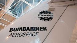 Bombardier met à pied 300 employés aux