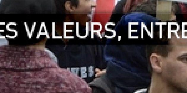 Charte : LesIndépendantistes pour une laïcité inclusiveprésentent leur