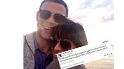 Les tweets les plus retweetés en 2013: Paul Walker, Glee et One