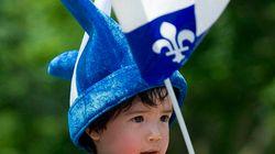 Pour une équipe nationale du Québec dans chaque discipline sportive - Catherine
