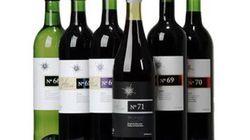 Les vins Julia Cellier bientôt dans tous les Couche-Tard du Québec - Yves