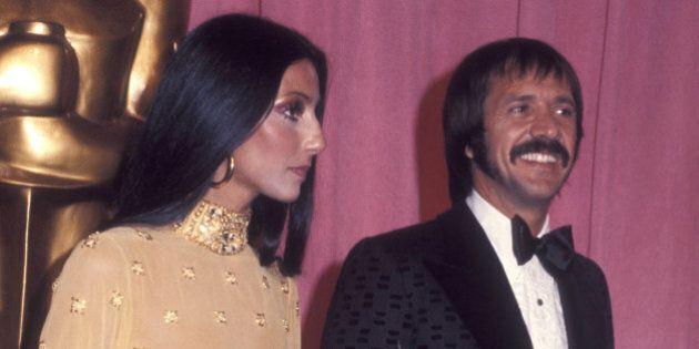 Audrey Hepburn, Grace Kelly et Barbra Streisand: les robes vintage de la cérémonie des Oscars
