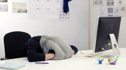 10 objets pour améliorer la vie au bureau