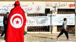 Comment favoriser un meilleur avenir en Tunisie (2/2)? Vincent